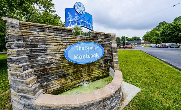 Monteagle-WEB-2