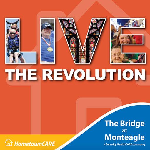 Monteagle-Download-Image-510